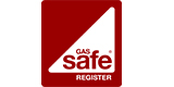 Boiler Repair: Gas Safe Registered