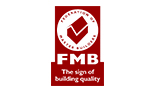 Construction Companies in London: Federation of Master Builders Registered